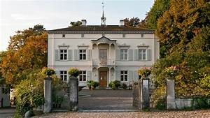 Villa 15 Freiburg : christoph merian stiftung r ume f r ihren anlass ~ Eleganceandgraceweddings.com Haus und Dekorationen