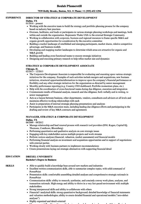 Corporate Development Resume  Resume Ideas. Help Me With My Resume. How To Resume. Sample Resume For Abroad Application. How Many Words Should A Resume Be. High Schoolers Resume. Executive Resume Writing Services. Warehouse Logistics Resume Sample. Teen Sample Resume