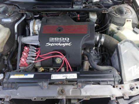 auto air conditioning service 1991 pontiac bonneville transmission control sell used 1999 pontiac bonneville ssei sedan 4 door 3 8l in pleasant prairie wisconsin united