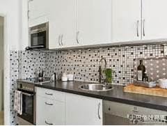 Kitchen Tiles Design Images by Kitchen Beautiful Kitchen Wall Tile Ideas Kitchen Wall Tiles Images Kitchen