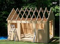 how to build a garden shed What Do You Need to Consider Before Building a Garden Shed?emergent village   emergent village