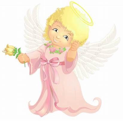 Angel Transparent Clipart Angels Cartoon Joeatta78 Engel