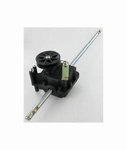 Boitier De Traction Tondeuse Briggs Stratton : boitier de traction pour tondeuse thermique de marque ~ Melissatoandfro.com Idées de Décoration