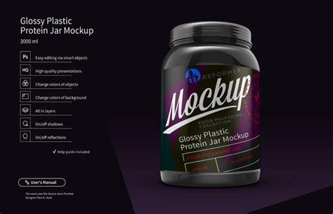 Download glossy protein jar mockup object mockups , free ad premium psd mockup… 29+ Jar Mockup Templates | Jar Mockups Free Download