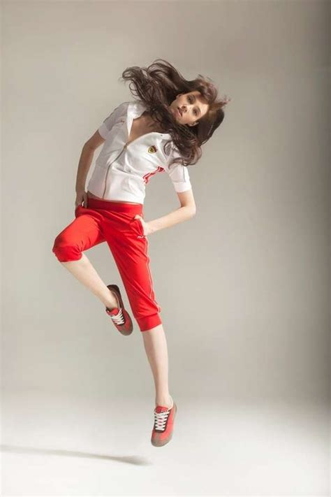 jumping fashion shoots jerry ho