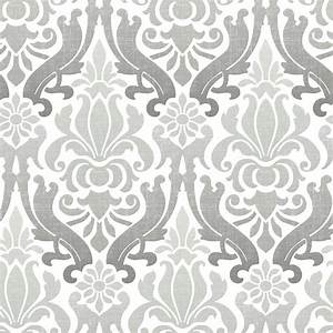 Download Peel And Stick Wallpaper Home Depot Gallery