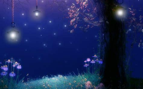 fantasy art star purple hd desktop wallpaper instagram