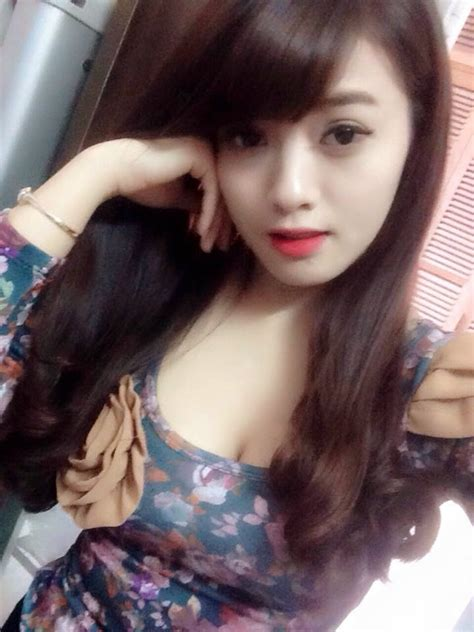 xnxx images selfie girl beautiful girl xnxx images