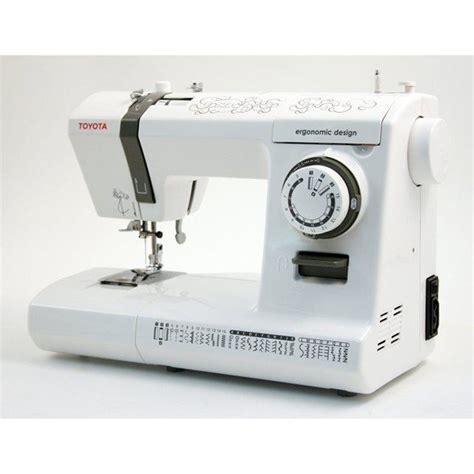 catgorie machine coudre du guide et comparateur d achat