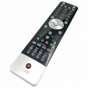 VIZIO NEW Remote Control VUR8 Universal Programmable ...