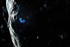 Game Of Thrones Season 7 White Walkers, HD Tv Shows, 4k ...