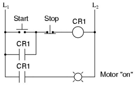 The Latch Multivibrators Electronics Textbook