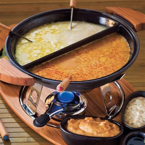 cuisiner viande à fondue les 25 meilleures idées de la catégorie bouillon fondue