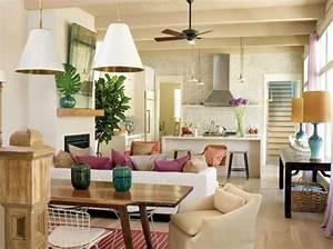 Feng Shui Farben Wohnzimmer : wie wohl ein gelungenes feng shui wohnzimmer ausschaut ~ Pilothousefishingboats.com Haus und Dekorationen
