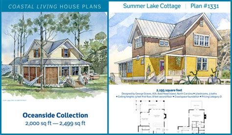 home plan magazines magazines for house plans house design plans