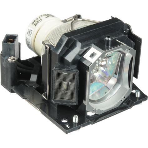 hitachi cpx2021l projector l and cpx2021l