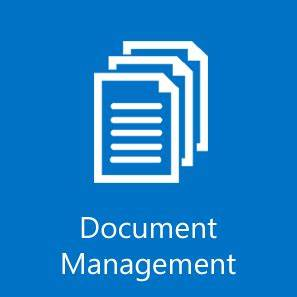 sharepoint development microsoft office 365 it security With document management system mumbai