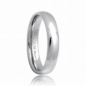 womens titanium rings With titanium womens wedding rings