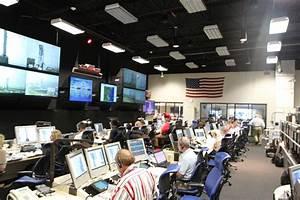 Launch Day Rundown – Orbital ATK