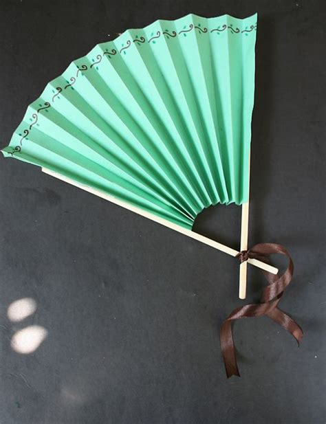 how to make a chinese fan the ribbon girls shoes and the guest on pinterest