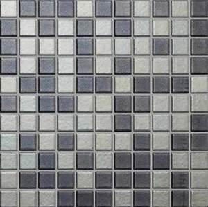 Bad Mosaik Bilder : mosaik bodenfliesen bad ihr traumhaus ideen ~ Sanjose-hotels-ca.com Haus und Dekorationen