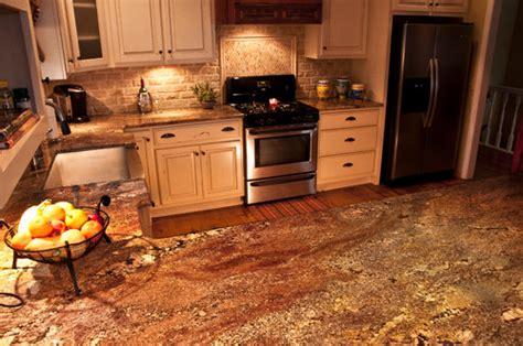 crema bordeaux granite granite countertops granite slabs