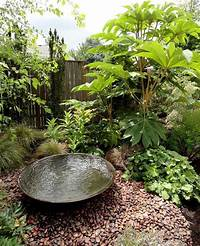 small water features 25+ best ideas about Small water features on Pinterest ...