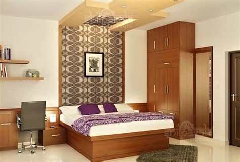 interior designers in kerala for home we shilpakala design interiors in cochin kerala thrissur home flat office