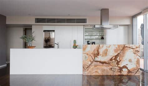 kitchens sydney bathroom kitchen renovations sydney