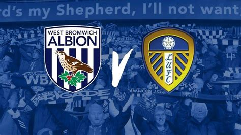 West Bromwich Albion vs Leeds United: Preview | EPL 2020/21