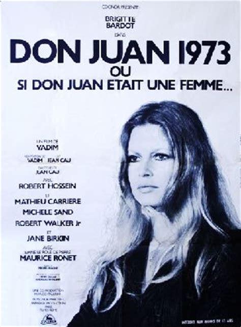don juan 1973