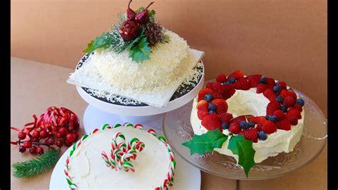 australian christmas cake decorating ideas psoriasisguru com