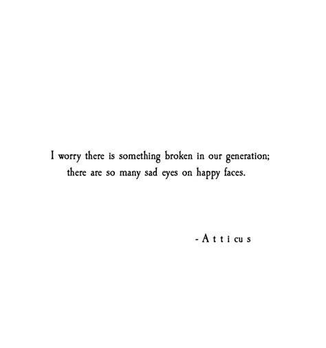 Look Deep Into Her Eyes Quotes