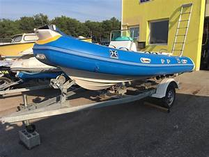 Boot Kaufen Ebay Kleinanzeigen : mobilheim mit boot kaufen mobilheim und chalet kaufen ~ Kayakingforconservation.com Haus und Dekorationen