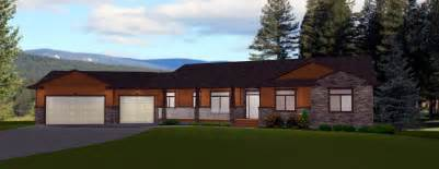 ranch home plans with basements ranch style house plans with basement ranch style house plans with basements ranch style