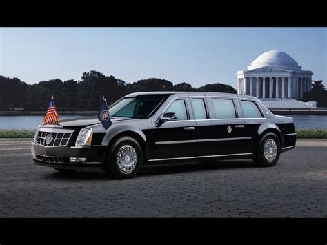 A Limo by Limousine Car Free Wallpapers