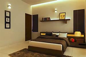 Best Price Top Bedroom Furniture Manufacturer Designer Kolkata