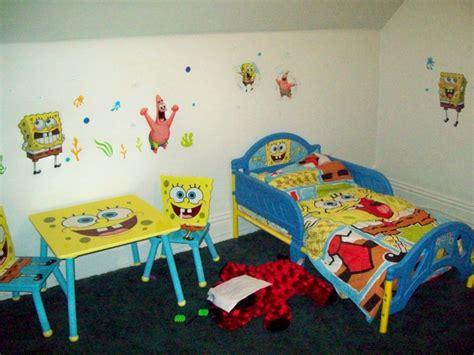 spongebob decorations for bedroom spongebob decorations for bedroom photos and video wylielauderhouse com