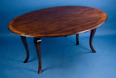 cherry drop leaf dining table cherry drop leaf dining table