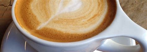 Thinking of visiting menagerie coffee in philadelphia? Menagerie Coffee - Center City East - 56 tips from 2095 ...