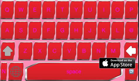 keyboard colors keyboard color changer for ios 8 tweak your board colors