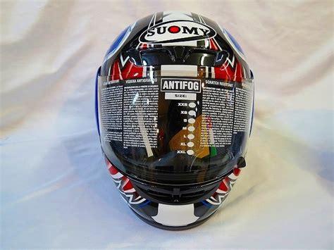 Apex ヘルメット