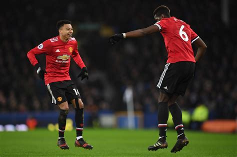 Man Utd 2018-19 fixtures in full: A challenge expected at ...
