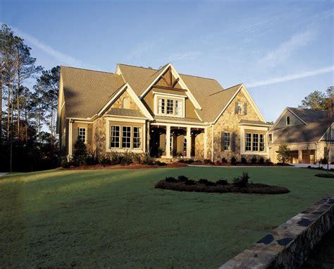 4 Inspiring House Plans By Frank Betz Photo