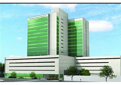 foto de Hospital Unimed Recife Recife PE hospital urgência 24