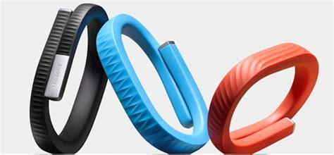 les bracelets de jawbone bientot compatibles avec windows phone geeko