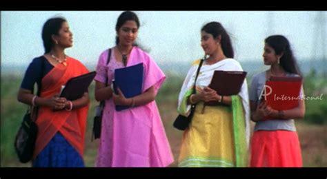 vamanapuram bus route malayalam  jagadish  lakshmi gopalaswamys  marriage