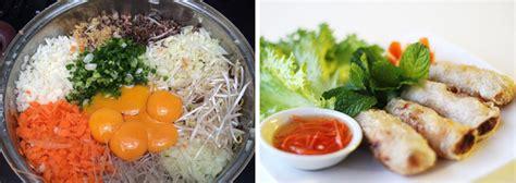 cuisine vietnamienne recette cuisine du monde la cuisine vietnamienne tripconnexion com