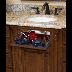 organize your kitchen toilet plunger holder cover couldn t find a way to 1253