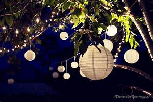 garden party lights buscar con google deco pinterest With outdoor string lights adelaide
